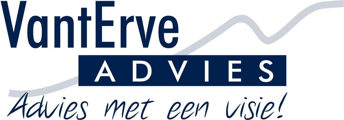 VantErve Advies